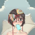 Comicket76西館本部周知Poster